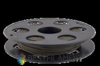Bfsteel пластик Bestfilament 1.75 мм для 3D-принтеров 0.5 кгПластик для 3D Принтера<br>Катушка BfSteel-пластика Bestfilament 1.75 мм 0,5кг. цвет сталиСтрана производства:&amp;nbsp;РоссияСовместимость:&amp;nbsp;Любые FDM 3D принтерыВид намотки:&amp;nbsp;КатушкаТемпература плавления: 215 - 235?Температура для платформы: 60-80?Рекомендуемое сопло 0.5мм<br><br>Цвет: Стальной<br>Диаметр нити: 1,75 мм<br>Вес: 0,5 кг<br>Производитель: Bestfilament<br>Страна производства: Россия