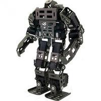 Robotis Bioloid GpРобототехника<br><br>