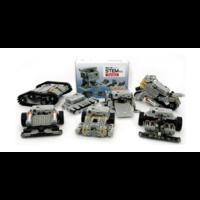 Robotis Bioloid Stem StandartРобототехника и конструкторы<br><br>