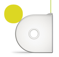 Картридж 3D Systems CubeX PLA, желтыйПластик для 3D Принтера<br>Картридж 3D Systems CubeX PLA, желтый:Страна производства:&amp;nbsp;СШАДиаметр нити:&amp;nbsp;1,75 ммТип пластика:&amp;nbsp;PLAВид упаковки:&amp;nbsp;Картонная коробка<br><br>Вес: 1.2 кг<br>Цвет: Желтый<br>Тип пластика: PLA<br>Диаметр нити: 1,75 мм<br>Производитель: 3D Systems<br>Вид намотки: Картридж<br>Страна производства: США