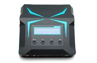 Зарядное устройство для АКБ IMAXRC X80 6.0AКвадрокоптеры<br>IMAXRC X80&amp;bull; &amp;nbsp; &amp;nbsp; &amp;nbsp;Поддерживаемый Ток: АС 100-240В; DC 11-18В&amp;bull; &amp;nbsp; &amp;nbsp; &amp;nbsp;Мощность заряда Максимально: 80Ватт&amp;bull; &amp;nbsp; &amp;nbsp; &amp;nbsp;Мощность разаряда: Максимально 10Ватт&amp;bull; &amp;nbsp; &amp;nbsp; &amp;nbsp;Токи заряда: 0.1-6.0А&amp;bull; &amp;nbsp; &amp;nbsp; &amp;nbsp;Токи разряда: 0.1-2.0А&amp;bull; &amp;nbsp; &amp;nbsp; &amp;nbsp;Типы аккумуляторов: LiPo/Lipo/Life1-6S&amp;bull; &amp;nbsp; &amp;nbsp; &amp;nbsp;Типы аккумуляторов: NiCd/NiMH1-16S&amp;bull; &amp;nbsp; &amp;nbsp; &amp;nbsp;USB порт: 5В/2.1A&amp;bull; &amp;nbsp; &amp;nbsp; &amp;nbsp;Размеры: 148*140*48мм&amp;bull; &amp;nbsp; &amp;nbsp; &amp;nbsp;Вес: 550г&amp;bull; &amp;nbsp; &amp;nbsp; &amp;nbsp;Операционная система: IM.OSv2.15&amp;bull; &amp;nbsp; &amp;nbsp; &amp;nbsp;Рабочая температура: 0-50Сo<br>