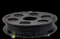 Bflex пластик Bestfilament 1.75 мм для 3D-принтеров, 0,5 кг черныйFlex<br>Flex пластик Bestfilament 1.75 мм для 3D-принтеров, 0.5 кг черный:Страна производства:&amp;nbsp;РоссияВид намотки:&amp;nbsp;КатушкаПроизводитель:&amp;nbsp;BestfilamentДиаметр нити: 1,75 ммТип пластика: FlexВес: 0.65 кг<br><br>Цвет: Черный<br>Диаметр нити: 1,75 мм