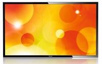 Профессиональная панель Philips BDL4335QLВстраиваемые сенсорные мониторы<br>ОсобенностиТехнология Full HD LED для великолепного качества изображения с высокой контрастностьюТехнология Philips Ambilight визуально расширяет границы экрана за счет проекции светового ореола на стену по двум сторонам от дисплеяСистема управления цифровым рекламным контентом SmartCMS позволяет создавать и организовывать контентУправление контентом через облачное хранилище с помощью встроенного браузера HTML5Сохранение и воспроизведение контента с внутренней памяти, которая используется совместно с интернет-браузером и служит кэш-памятьюВоспроизведение контента (видео, аудио, изображения) с USB-носителя с помощью SmartPlayerРежим Clinical D-image для черно-белых изображений стандарта DICOMPhilips BDL4335QL&amp;nbsp;- профессиональная панель для общественных мест с диагональю экрана 43 дюйма и разрешением Full HD 1920 х 1080. Благодаря высокой надежности и производительности, а также низкому энергопотреблению дисплей гарантирует бескомпромиссное качество при выполнении любых проектов. Интенсивность подсветки может регулироваться и предустанавливаться системой SmartPower, которая снижает энергопотребление на 50%, что существенно сказывается на расходах.<br><br>Диагональ: 43<br>Разрешение: 1920x1080 Full HD<br>Подсветка: LED<br>Формат: 16:9