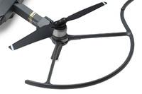 Защита пропеллеров DJI MAVIC PROКвадрокоптеры<br><br>