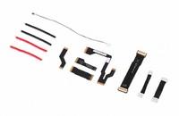 Набор кабелей и шлейфов DJI Phantom 4Квадрокоптеры<br><br>