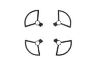 Защита пропеллеров DJI SparkКвадрокоптеры<br><br>
