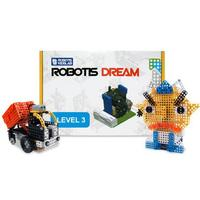Robotis Dream Level 3Робототехника<br><br>