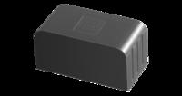 9669 Аккумулятор для ЛЕГО-мультиметраОбразовательные решения LEGO<br>Возрастная категория:&amp;nbsp;8+Тип кубиков:&amp;nbsp;LEGO&amp;reg; SystemКоличество деталей:&amp;nbsp;1<br>