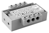 45302 Аккумуляторная батарея WeDo 2.0Образовательные решения LEGO<br>Возрастная категория:&amp;nbsp;7+Тип кубиков:&amp;nbsp;LEGO&amp;reg; SystemКоличество деталей:&amp;nbsp;1<br>