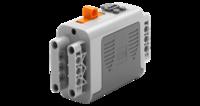 8881 Батарейный блок ЛЕГООбразовательные решения LEGO<br>Возрастная категория:&amp;nbsp;7+Тип кубиков:&amp;nbsp;LEGO&amp;reg; System and TechnicКоличество деталей:&amp;nbsp;1<br>