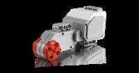 45502 Большой сервомотор EV3Образовательные решения LEGO<br>Возрастная категория:&amp;nbsp;10-21<br>