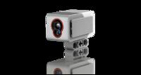 45506 Датчик цвета EV3Образовательные решения LEGO<br>Возрастная категория:&amp;nbsp;10-21<br>