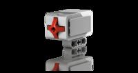 45507 Датчик касания EV3Образовательные решения LEGO<br>Возрастная категория:&amp;nbsp;10-21<br>