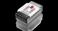 45508 ИК-маяк EV3Образовательные решения LEGO<br>Возрастная категория:&amp;nbsp;10-21<br>