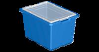 9840 Набор для хранения, 6 предметовОбразовательные решения LEGO<br>Возрастная категория:&amp;nbsp;1,5+<br>
