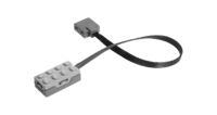 9584 Датчик наклонаОбразовательные решения LEGO<br>Возрастная категория:&amp;nbsp;7+Тип кубиков:&amp;nbsp;LEGO&amp;reg; SystemКоличество деталей:&amp;nbsp;1<br>