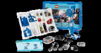 9686 Образовательное решение Технология и физикаОбразовательные решения LEGO<br>Возрастная категория:&amp;nbsp;8+Тип кубиков:&amp;nbsp;LEGO&amp;reg; System and TechnicКоличество деталей:&amp;nbsp;396<br>