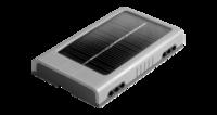 9667 Солнечная батарея LEGOОбразовательные решения LEGO<br>Возрастная категория:&amp;nbsp;8+Тип кубиков:&amp;nbsp;LEGO&amp;reg; System and TechnicКоличество деталей:&amp;nbsp;1<br>