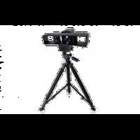 3D сканер Shining 3D EaScan-T3D Сканеры<br>3D сканер Shining 3D EaScan-T:Разрешение камеры: 1.3 Мпикс (2.0/3.0/5.0 Мпикс - опционально)Размер сканируемого объекта: 50-1500 ммМинимальная область сканирования: 100х75 мм2Максимальная область сканирования: 200х150 мм2Точность: 0,003-0,015 ммВремя сканирования (сек): 5 сек/1 сканированиеГлубина сканирования (мм): 100-400Интерфейс: USB 2.0<br><br>Страна производитель: Китай<br>Интерфейс: USB 2.0<br>Размер сканируемого объекта: 50-1500 мм<br>Разрешение камеры: 1.3 Мп<br>Технология сканера: бесконтактный<br>Тип сканера: стационарный<br>Точность: 0,003-0,015 мм<br>Формат вывода данных: ASC, STL, Другие<br>Размеры (мм): 390x200x170<br>Вес, кг: 6<br>Время сканирования: 5 сек<br>Максимальная область сканирования: 200х150 мм<br>Минимальная область сканирования: 100х75 мм<br>Глубина сканирования (мм): 100-400 мм<br>Расстояние от точки до точки: 0.16 мм
