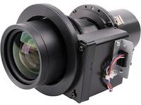 Объектив Barco RLD (2.17-2.90:1)Объективы для проекторов<br>Длиннофокусный объектив Barco RLD (2.17-2.90:1) предназначен для использования с DLP-проекторами Barco RLM-W8.<br>