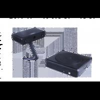 3D сканер Shining 3D EinScan-S3D Сканеры<br>&amp;nbsp; &amp;nbsp;&amp;nbsp;3D сканер Shining 3D EinScan-S:Расстояние от точки до точки:&amp;nbsp;0.17 мм ~0.2 ммФорматы файлов:&amp;nbsp;ASC, STLСкорость сканирования:&amp;nbsp;10-180 секМаксимальная область сканирования:&amp;nbsp;200х200х200 ммМаксимальная область сканирования:&amp;nbsp;700х700х700 ммИсточник света:&amp;nbsp;белый светодиодВес, кг: 3.5Размеры (мм):&amp;nbsp;246х126х60Интерфейс:&amp;nbsp;USB 3.0<br><br>Интерфейс подключения: USB 3.0<br>Размеры (мм): 246х126х60<br>Вес, кг: 3.5<br>Источник света: белый светодиод<br>Максимальная область сканирования: 700х700х700 мм<br>Минимальная область сканирования: 200х200х200 мм<br>Скорость сканирования: 10-180 сек<br>Форматы файлов: ASC, STL<br>Расстояние от точки до точки: 0.17 мм ~0.2 мм