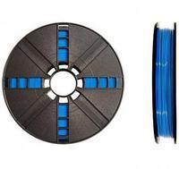 Катушка PLA-пластика MakerBot 1.75 мм. 0,9 кг., голубая (MP05776)Пластик для 3D Принтера<br>Катушка PLA-пластика MakerBot 1.75 мм. 0,9 кг., голубая (MP05776):Страна производства:&amp;nbsp;СШАСовместимость:&amp;nbsp;Оригинальный пластикВид упаковки:&amp;nbsp;Пакет с зип замкомВысота катушки:&amp;nbsp;40 ммПосадочный диаметр катушки:&amp;nbsp;58 ммВнешний диаметр катушки:&amp;nbsp;250 мм<br><br>Вес: 0.9 кг<br>Цвет: Голубой<br>Тип пластика: PLA<br>Диаметр нити: 1,75 мм<br>Температура плавления: 150~160° C<br>Производитель: MakerBot<br>Вид намотки: Катушка<br>Внешний диаметр катушки: 250 мм<br>Посадочный диаметр катушки: 58 мм<br>Высота катушки: 40 мм<br>Вид упаковки: Пакет с зип замком<br>Совместимость: Оригинальный пластик<br>Страна производства: США