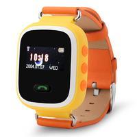 Часы с gps трекером Wonlex smart baby watch gw900s  с цветным дисплеем (оранжевый)Умные часы и браслеты<br>Детские умные часы Wonlex smart baby watch gw900s:&amp;nbsp;SCREEN:&amp;nbsp;0.96 inch LCD displaySolution:&amp;nbsp;MTK6261, 364MHZGPS:&amp;nbsp;GPS MTK3337, 22 channelsAGPS:&amp;nbsp;GPRS Class12, location time 26 secondsColor:Blue,Pink,OrangeLBS:&amp;nbsp;L1, 1575.42MHZ C/A codeGSM,GPRS:&amp;nbsp;850/900/1800/1900Совместимость сотовых операторов: Билайн, МТС, Мегафон.SIM card:&amp;nbsp;Mirco SIM cardG-sensor:&amp;nbsp;Support (in three axis)Battery:&amp;nbsp;Lithume batter 400mAH, Standby 100 hoursDimension:&amp;nbsp;31*52*11.8mmAccessories:&amp;nbsp;USB cable and userПоддержка ОС iOS 7.0 и выше, Android 4.0 и вышеВодонепроницаемость Устойчив к воздействию влаги: капли воды, брызгиГарантия 1 год<br><br>Вес: 37 гр<br>Интерфейсы: USB<br>Зарядка от USB: есть<br>Емкость аккумулятора: 440 mAh<br>Время ожидания: 100 ч<br>Датчики: датчик снятия с руки, пульсометр, счетчик калорий<br>Аккумулятор: Li-Ion<br>Встроенный микрофон: да<br>GPS: Да<br>Дисплей: 0.96 цветной LCD<br>Цвет: Оранжевый<br>Совместимость: Android, iOS<br>Встроенные устройства: GPS, будильник, пульсометр, счетчик калорий<br>Контроль расхода калорий: да<br>Контроль частоты сердцебиения: да<br>Пульсометр: да<br>Скорость и расстояние: да<br>Определение местонахождения: да<br>Автоматическое выставление времени: да<br>Будильник: да<br>Подсветка: да<br>Корпус: Пластиковый<br>Время, дата, день недели: да<br>Проводные интерфейсы: USB<br>Материал ремешка/браслета: софт-тач полиуретан<br>Пыле-влагозащита: защита от брызг<br>Поддержка платформ: IOS, Android<br>Цвета браслета/ремешка: соответствует цвету часов<br>Способ отображения времени: цифровой (электронный)<br>Габариты (ШхВхТ): 31*52*11.8<br>Мониторинг: калорий, физической активности