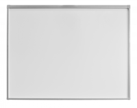 Интерактивная доска Hanshinboard DOP2-IWB-91Интерактивные доски<br>ОсобенностиМультисенсорная (Multi-Touch) (позволяет 2&amp;nbsp;пользователям одновременно писать по&amp;nbsp;интерактивной доске)Не&amp;nbsp;требуется установки драйвера для Windows&amp;nbsp;7, Windows&amp;nbsp;8Поддержка мультисенсорной системы распознования жестов MicrosoftРаспознавание рукописного текстаPlug-and-playПоверхность антибликовая оптимизированная для работы с&amp;nbsp;проекторомПоверхность совместима с&amp;nbsp;маркерами для маркерных досок и&amp;nbsp;легко чиститсяПоверхность доски не&amp;nbsp;отражает свет от&amp;nbsp;проектора, не&amp;nbsp;вредит зрению учеников и&amp;nbsp;преподавателей.Подключение по&amp;nbsp;USB или беспроводное подключение (опционально)Поверхность антивандальная, устойчивая к&amp;nbsp;механическим повреждениям<br><br>Разрешение: 32768 x 32768<br>Интерфейс: USB 2.0 (HID-совместимое)<br>Поддержка ОС: Windows 10/ 8/ 7/ Vista/ XP; Linux; Mac<br>Область применения: Для детского сада<br>Технология: Оптическая<br>Формат: 16:10<br>Диагональ (дюймы): 87 (221 см)<br>Поверхность: Сталь с полимерным покрытием<br>Тип касания: Палец или любой твердый предмет