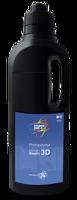Фотополимер Photocentric 3D Firm DaylightФотополимеры<br>Твердость 40 ед. Шора АГибкость 200C<br><br>Производитель: Photocentric 3D