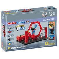 Robotics LT Стартовый наборРобототехника и конструкторы<br><br>