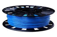 Катушка Flex пластик Rec 2.85 мм СинийПластик для 3D Принтера<br>Катушка Flex пластик Rec 2.85 мм Синий:Диаметр нити:&amp;nbsp;2.85 ммВес: 500 гРекомендуемая скорость печати:&amp;nbsp;5 - 30 мм/сТемпература стола:&amp;nbsp;100 - 120С<br><br>Цвет: Синий<br>Диаметр нити: 2,85 мм<br>Длина: 71 м<br>Вес: 0,5 кг<br>Рекомендуемая скорость печати: 5 - 30 мм/с<br>Упаковка: 210х225х70 мм<br>Температура стола: 80 - 120°С<br>Температура сопла: 230 - 250°С