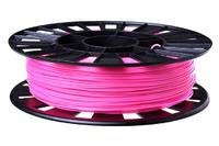 Катушка Flex пластик Rec 2.85 мм РозовыйПластик для 3D Принтера<br>Катушка Flex пластик Rec 2.85 мм Розовый:Диаметр нити:&amp;nbsp;2.85 ммВес: 500 гРекомендуемая скорость печати:&amp;nbsp;5 - 30 мм/сТемпература стола:&amp;nbsp;100 - 120&amp;deg;С<br><br>Вес: 0,5 кг<br>Цвет: Розовый<br>Диаметр нити: 2.85 мм<br>Длина: 71 м<br>Рекомендуемая скорость печати: 5 - 30 мм/с<br>Упаковка: 210х225х70 мм<br>Температура стола: 80 - 120°С<br>Температура сопла: 230 - 250°С