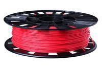 Катушка Flex пластик Rec 2.85 мм КрасныйПластик для 3D Принтера<br>Катушка Flex пластик Rec 2.85 мм Красный:Диаметр нити:&amp;nbsp;2.85 ммВес: 500 гРекомендуемая скорость печати:&amp;nbsp;5 - 30 мм/сТемпература стола:&amp;nbsp;100 - 120С<br><br>Цвет: Красный<br>Диаметр нити: 2,85 мм<br>Длина: 71 м<br>Вес: 0,5 кг<br>Рекомендуемая скорость печати: 5 - 30 мм/с<br>Упаковка: 210х225х70 мм<br>Температура стола: 80 - 120°С<br>Температура сопла: 230 - 250°С