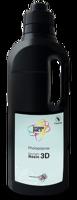 Фотополимер Photocentric 3D Flexible DaylightФотополимеры<br>Твердость 65 ед. Шора АГибкость 150C<br><br>Производитель: Photocentric 3D