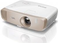 Мультимедийный проектор BENQ W2000Проекционное оборудование<br><br>