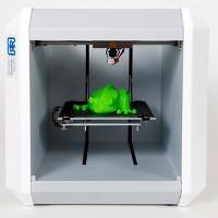 3D-принтер German Rep Rap NEO3D Принтеры<br>3D-принтер German Rep Rap NEO:&amp;nbsp;Размер принтера: (X / Y / Z) 330 x 330 x 330 ммРазмер печатной зоны: (X / Y / Z) 150 x 150 x 150 ммТолщина слоя: 0,1 ммИспользуемые материалы: PLA (Polylactic acid) 1,75ммСопло: 0,5мм<br><br>Толщина слоя: 100 микрон<br>Толщина нити: 1,75 мм<br>Расходники: PLA<br>Диаметр сопла (мм): 0,5