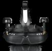 Очки Ehang VR Goggles