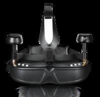 Очки Ehang VR GogglesВидео очки<br>Очки Ehang VR Goggles:Расстояние между зрачками (IPD):&amp;nbsp;63 ммНапряжение заряда:&amp;nbsp;5 ВМощность:&amp;nbsp;4,5 ВтРазмер изображения:&amp;nbsp;800x480Емкость батареи:&amp;nbsp;1500 мАч<br>