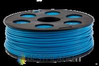 ABS пластик Bestfilament 2.85 мм для 3D-принтеров 1 кг, голубойПластик для 3D Принтера<br>ABS пластик Bestfilament 2.85 мм для 3D-принтеров 1 кг, голубой:Страна производства:&amp;nbsp;РоссияВид намотки:&amp;nbsp;КатушкаПроизводитель:&amp;nbsp;BestfilamentДиаметр нити: 2,85 ммТип пластика:&amp;nbsp;ABSВес:&amp;nbsp;1.2 кг<br><br>Цвет: Голубой<br>Тип пластика: ABS<br>Диаметр нити: 2,85 мм<br>Страна производитель: Россия<br>Вес: 1,2 кг<br>Производитель: Bestfilament<br>Вид намотки: Катушка<br>Страна производства: Россия