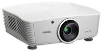 Мультимедийный проектор Vivitek D5110WМультимедийные проекторы<br>Проектор Vivitek D5110W рекомендован для установки в учебных аудиториях, конференц-залах, офисах и школах.<br><br>Объектив: Стандартный<br>Тип устройства: DLP<br>Класс устройства: стационарный<br>Рекомендуемая область применения: для офиса<br>Реальное разрешение: 1280x800