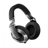 Профессиональные DJ-наушники Pioneer HDJ-2000MK2-SАкустика &amp; Hi-fi<br>ХАРАКТЕРИСТИКИ:Частотный диапазон -&amp;nbsp;5 - 30000 ГцИмпеданс -&amp;nbsp;32 ОмУровень звукового давления -&amp;nbsp;107 ДбРазмер драйвера наушника - 50ммШнур -&amp;nbsp;1,2м спиральный (до 3 м); 1,6 м прямой<br><br>Вес: 298 г<br>Мощность:: 3500 мВт<br>Входы: 6.3 мм стерео джек