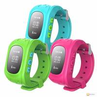 Детские умные часы smart baby watch Q50 с gps трекером ГолубыеДетские часы с GPS<br>Детские умные часы smart baby watch с gps трекером (зеленые):&amp;nbsp;Размеры 54 х 34 х 12 ммЭкран 0.64OLED дисплейSIМ-карта Микро-SIMТрекер GPS / LBSЕмкость батареи 400 мАчВремя работы в режиме ожидания 1 неделяВремя работы в режиме разговора 6 часовПоддержка ОС iOS 7.0 и выше, Android 4.0 и вышеВодонепроницаемость Устойчив к воздействию влаги: капли воды, брызгиДатчик снятия с руки, встроенный динамик, микрофон, акселерометр, GPS и GSM антенна ДаЧастота GSM 900/1800Совместимость сотовых операторов: Билайн, МТС, МегафонЦвет зеленыйГарантия 1 год<br>