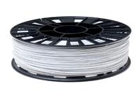 Катушка HIPS пластик Rec 1.75 мм НатуральныйПластик для 3D Принтера<br>Катушка HIPS пластик Rec 1.75 мм Натуральный:Диаметр нити:&amp;nbsp;1.75 ммВес: 750 гРекомендуемая скорость печати:&amp;nbsp;10 - 120мм/сТемпература стола:&amp;nbsp;100 - 120С<br><br>Цвет: Натуральный<br>Диаметр нити: 1,75 мм<br>Длина: 305 м<br>Вес: 0,75 кг<br>Рекомендуемая скорость печати: 10 - 120мм/с<br>Упаковка: 210х225х70 мм<br>Температура стола: 100 - 120°С<br>Температура сопла: 230 - 250°С