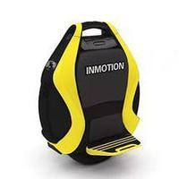 Моноколесо Inmotion V3C (White, Blue, Red, Yellow, Green)Моноколесо<br>Моноколесо Inmotion V3C (White, Blue, Red, Yellow, Green):Максимальный угол подъема: 18 градусовВес водителя:&amp;nbsp;120 кгРазмер колес: 14Дальность пробега на одной зарядке: 25 кмМаксимальная скорость: 18 км/ч<br><br>Максимальная скорость: 18 км/ч<br>Дальность пробега на одной зарядке: 25 км<br>Размер колес: 14<br>Вес водителя: до 120 кг<br>Вес: 13,5 кг<br>Максимальный угол подъема: 18 градусов<br>Габариты: 420x515x178 мм