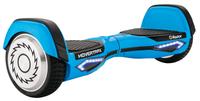 Гироскутер Razor Hovertrax 2.0Гироскутеры<br>От 8 летВес гироскутера 12,3 кг.Максимальная нагрузка 100 кг.Максимальная скорость 13 км/час<br><br>Вес водителя: 100 кг<br>Вес: 12,3 кг<br>Мощность: 36v 2,5Ач<br>Время работы от аккумулятора:: 2 часа<br>Мощность двигателя:: 2 колеса по 135Вт<br>Максимальная скорость (км/ч):: 13 км/ч