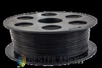 PLA пластик Bestfilament 1.75 мм для 3D-принтеров, 1 кг черныйПластик для 3D Принтера<br>PLA пластик Bestfilament 1.75 мм для 3D-принтеров, 1 кг черный:Страна производства:&amp;nbsp;РоссияВид намотки:&amp;nbsp;КатушкаПроизводитель:&amp;nbsp;BestfilamentДиаметр нити: 1,75 ммТип пластика: PLAВес:&amp;nbsp;1.2 кг<br><br>Цвет: Черный<br>Тип пластика: PLA<br>Диаметр нити: 1,75 мм<br>Вес: 1.2 кг<br>Производитель: Bestfilament<br>Вид намотки: Катушка<br>Страна производства: Россия