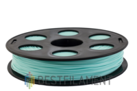 ABS пластик Bestfilament 1.75 мм для 3D-принтеров 0.5 кг, небесныйПластик для 3D Принтера<br>ABS пластик Bestfilament 1.75 мм для 3D-принтеров 0.5 кг, небесный:Страна производства:&amp;nbsp;РоссияВид намотки:&amp;nbsp;КатушкаПроизводитель:&amp;nbsp;BestfilamentДиаметр нити: 1,75 ммТип пластика:&amp;nbsp;ABSВес: 0.6 кг<br><br>Цвет: Небесный<br>Тип пластика: ABS<br>Диаметр нити: 1,75 мм<br>Страна производитель: Россия<br>Вес: 0,5 кг<br>Производитель: Bestfilament<br>Вид намотки: Катушка<br>Страна производства: Россия