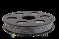 Пластик Bestfilament Ватсон 1.75 мм для 3D-печати 0,5 кг, Т-1000Пластик для 3D Принтера<br>Пластик Bestfilament Ватсон 1.75 мм для 3D-печати 0,5 кг, Т-1000:Страна производства:&amp;nbsp;РоссияВид намотки:&amp;nbsp;КатушкаПроизводитель:&amp;nbsp;BestfilamentДиаметр нити:&amp;nbsp;1,75 ммТип пластика:&amp;nbsp;ВатсонВес:&amp;nbsp;0.5 кг<br><br>Цвет: Серебристый<br>Тип пластика: Ватсон<br>Диаметр нити: 1,75 мм<br>Вес: 0,5 кг<br>Производитель: Bestfilament<br>Вид намотки: Катушка<br>Страна производства: Россия