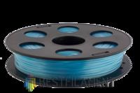 Пластик Bestfilament Ватсон 1.75 мм для 3D-печати 0,5 кг, голубойПластик для 3D Принтера<br>Пластик Bestfilament Ватсон 1.75 мм для 3D-печати 0,5 кг, голубой:Страна производства:&amp;nbsp;РоссияВид намотки:&amp;nbsp;КатушкаПроизводитель:&amp;nbsp;BestfilamentДиаметр нити:&amp;nbsp;1,75 ммТип пластика:&amp;nbsp;ВатсонВес:&amp;nbsp;0.5 кг<br><br>Цвет: Голубой<br>Тип пластика: Ватсон<br>Диаметр нити: 1,75 мм<br>Страна производитель: Россия<br>Вес: 0,6 кг<br>Производитель: Bestfilament<br>Вид намотки: Катушка<br>Страна производства: Россия