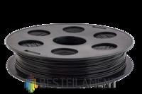 PLA пластик Bestfilament 1.75 мм для 3D-принтеров, 0.5 кг, черныйПластик для 3D Принтера<br>Катушка PLA пластик Bestfilament 1.75 мм для 3D-принтеров, 0,5 кг, черный:&amp;nbsp;Страна производства:&amp;nbsp;РоссияВид намотки:&amp;nbsp;КатушкаПроизводитель:&amp;nbsp;BestfilamentДиаметр нити:&amp;nbsp;1,75 ммТип пластика:&amp;nbsp;PLAВес: 0.5 кг<br><br>Цвет: Черный<br>Тип пластика: PLA<br>Диаметр нити: 1,75 мм<br>Страна производитель: Россия<br>Вес: 0.5 кг<br>Вид намотки: Катушка